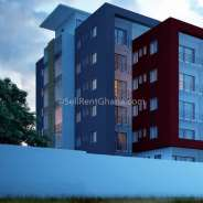 2 & 3 Bedroom upscale Apartments,Airport